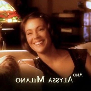 Charmed - Season 1 - Episode 9 - Full Episode