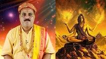 Sureshwar Aavtar of Bhagwan Shiv: सुनिए भगवान् शिव के सुरेश्वर अवतार की कथा | Boldsky