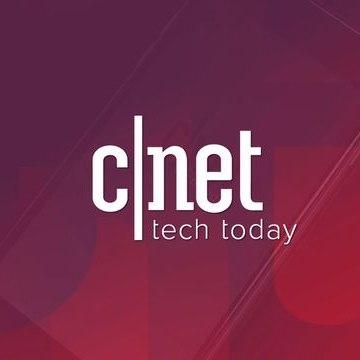 Twitter desktop overhaul, new Snapdragon chip