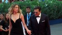 Love Life Lowdown: Amber Heard