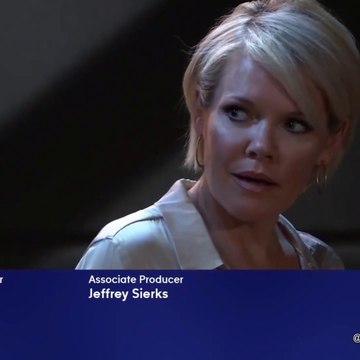 General Hospital (ABC) 57x74 (7/16/2019) Preview (HD)