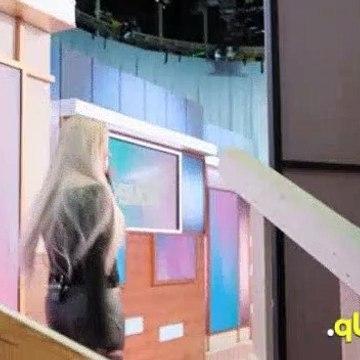 Katie Price Crazy Life S03E04 Changes