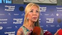 Carmen Lomana, indignada con Isabel Pantoja en Supervivientes