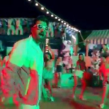 Sorry Song (Official Video) Neha Kakkar & Maninder Buttar | Babbu | MixSingh | Latest Punjabi Song 2019