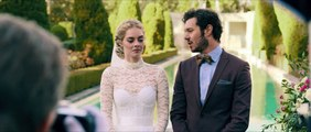 Wedding Nightmare Bande-Annonce VF (Horreur 2019) Samara Weaving, Adam Brody