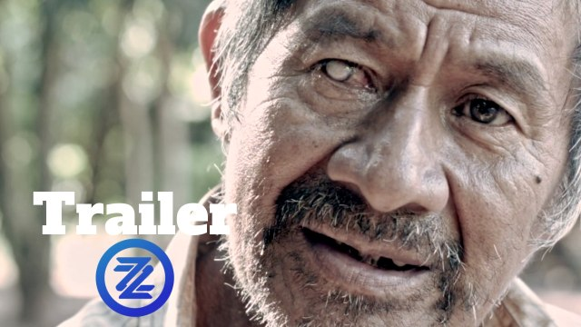 Witness of Another World Trailer #1 (2019) Hernan Abraham, Lucas Abraham Documentary Movie HD