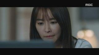 [forensic2] EP27 Identity leakage incident 검법남녀 시즌2 20190716