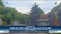 Perayaan Hari Raya Nyepi di Sejumlah Daerah
