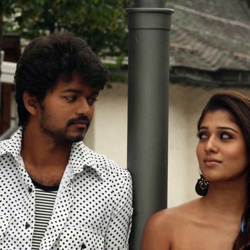 Bigil: Here's what Nayanthara's role in Vijay starrer would be like