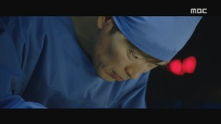 [forensic2] EP28 Stop the autopsy! 검법남녀 시즌2 20190716