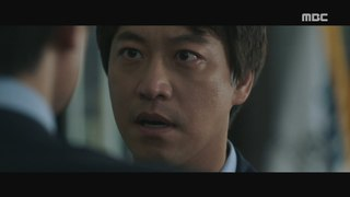 [forensic2] EP28  You can't stop me anymore 검법남녀 시즌2 20190716