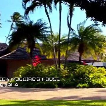 Hawaii Five-0 S2E15