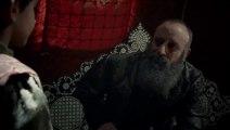 Suleiman El Gran Sultan Capitulo 283 Suleiman El Gran Sultan Capitulo 283