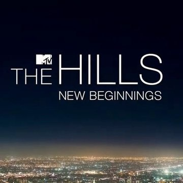 The Hills New Beginnings Season 1 Episode 4 - Not to Eavesdrop But to Eavesdrop - 7.15.2019
