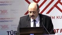 YÖK, Türkiye'yi geleceğin yeni meslek programlarıyla tanıştıracak (2)
