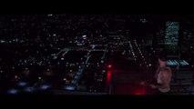 Die Hard _ 30th Anniversary Trailer _ 20th Century FOX