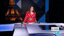 CAN-2019 : Le sélectionneur algérien Djamel Belmadi fier de ses joueurs
