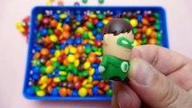 PAW Patrol Pudding Surprise - German Dessert with Toys