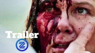 3 from Hell Trailer #1 (2019) Sheri Moon Zombie, Sid Haig Horror Movie HD