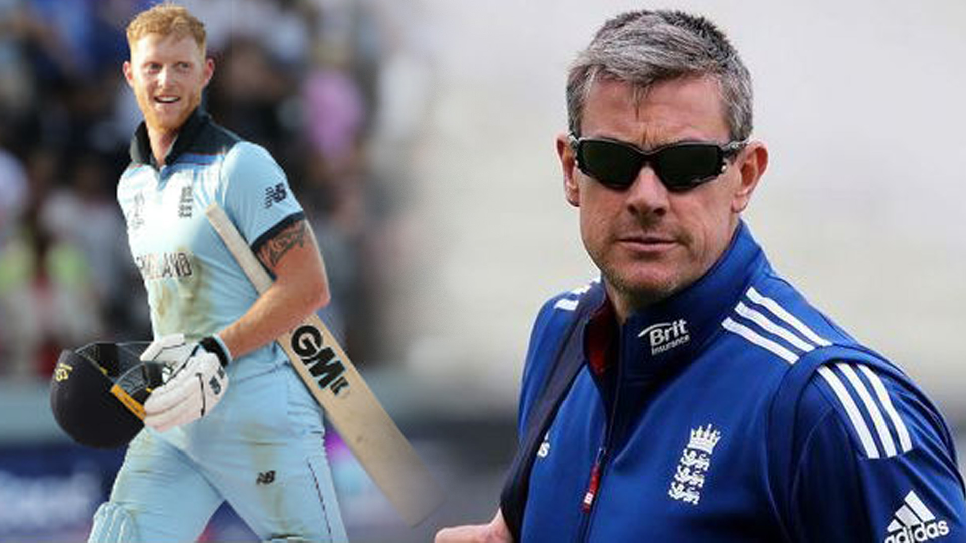 """ICC Cricket World Cup 2019 Final:England Chief Ashley Giles Dismisses World Cup Final """"Extra Run""""Row"""