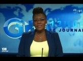 RTG - Statistiques des examens et concours au Gabon par Le Directeur des examens scolaires, MarcKABA