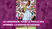 Kate Middleton, Pippa Middleton, Meghan Markle : combien coûta...