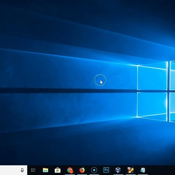 How to Turn Off Click Sound for On-Screen Keyboard on Windows 10?