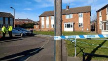 Tributes paid to Rotherham woman who died after altercation