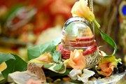 Shravan Month : Lord Shiva के इन मंत्रों के जाप से होगी धनवर्षा | Boldsky