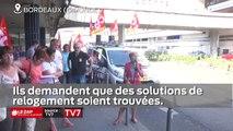 Le Zap Nouvelle-Aquitaine du 16 juillet
