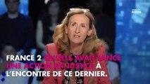 Bernard Tapie : Le parquet de Paris fait appel de sa relaxe générale