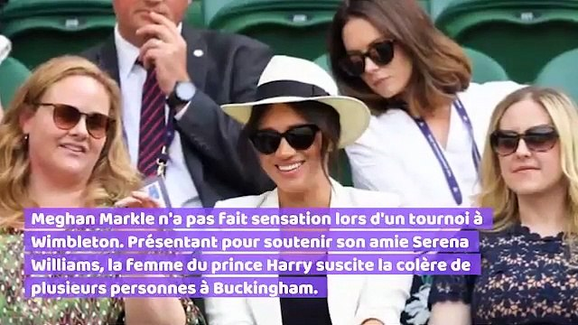 Entertainment_FR_16072019_IN