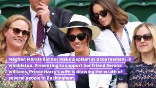 Entertainment_UK_16072019_IN