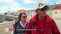 Charente-Maritime : le village des Boucholeurs renaît, neuf ans après la tempête Xynthia