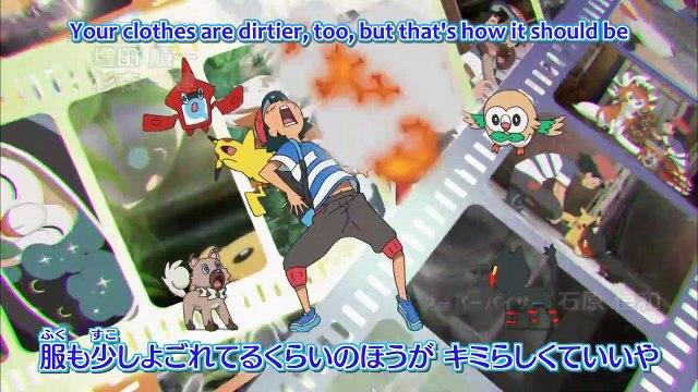 Ask I Memnu Episode 22 English Subtitles hd video - PlayHDpk com