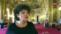 Démission de Rugy; « Des journaux à la limite du KGB et de la Stasi » tacle Jacqueline Eustache-Brinio