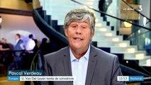 Les députés européens vont-ils introniser Ursula von der Leyen à la tête de la Commission ?