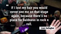 Oasis in quotes