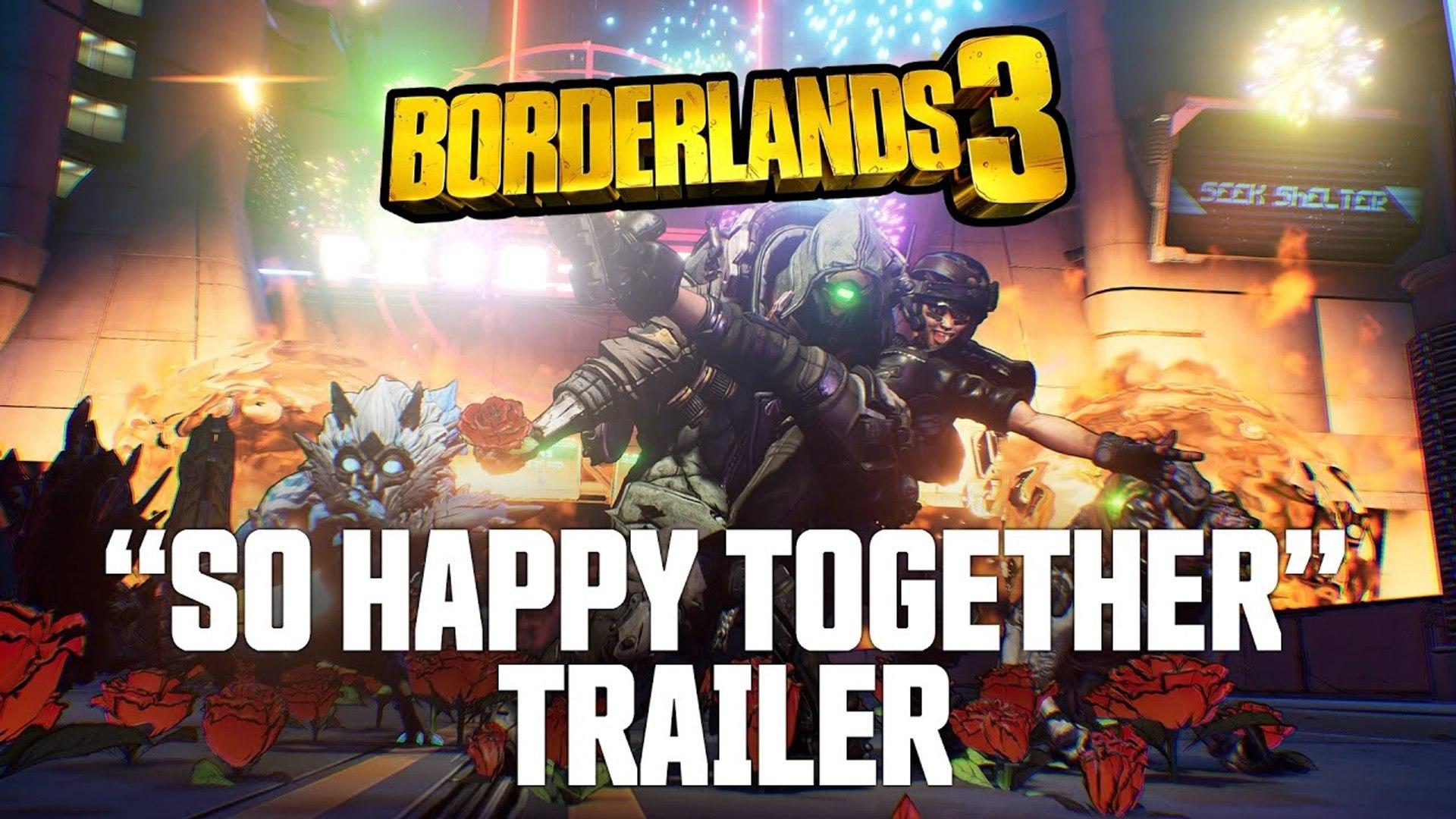 borderlands 2 ps vita download size
