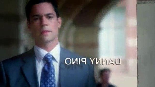 Cold Case Season 3 Episode 19 - Beautiful Little Fool