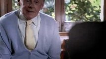 Cold Case - S 3 E 21 - The Hen House - video dailymotion