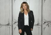 """Jillian Michaels Says Restrictive Diets Are """"Never Necessary"""""""