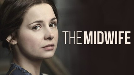 The Midwife I