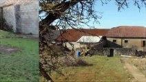 A vendre - Maison/villa - Bourbonne Les Bains (52400) - 6 pièces - 217m²