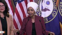 Ann Coulter Praises Ilhan Omar And Rashida Tlaib In Tweet