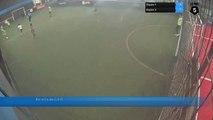 But de Equipe 2 (8-7) - Equipe 1 Vs Equipe 2 - 16/07/19 15:32 - Loisir Villette (LeFive)