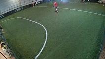 Equipe 1 Vs Equipe 2 - 16/07/19 15:04 - Loisir Reims (LeFive) - Reims (LeFive) Soccer Park