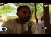 ORTM - Journées de réflexion sur le dialogue citoyen organisé par ENDA Mali à Anderamboukane