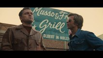Once Upon a Time in Hollywood - Trailer