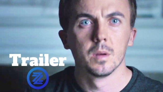 The Black String Trailer #1 (2019) Frankie Muniz, Jackie Moore Horror Movie HD